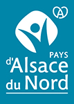 alsace-nord