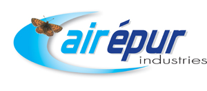 airepur logo final-redimensionne