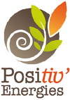 logo_positiv_energies_resized