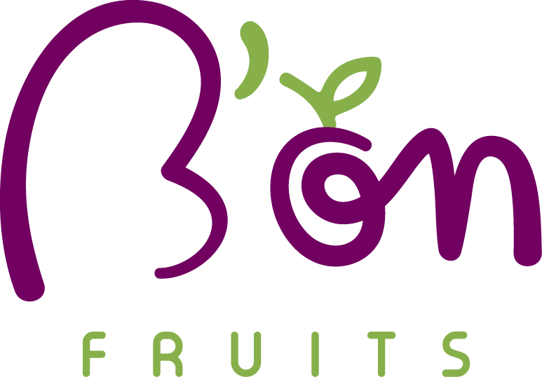 logo-bon-fruits