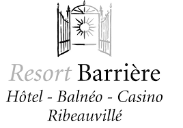 logo-resort-barriere