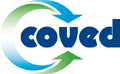 logo_coved