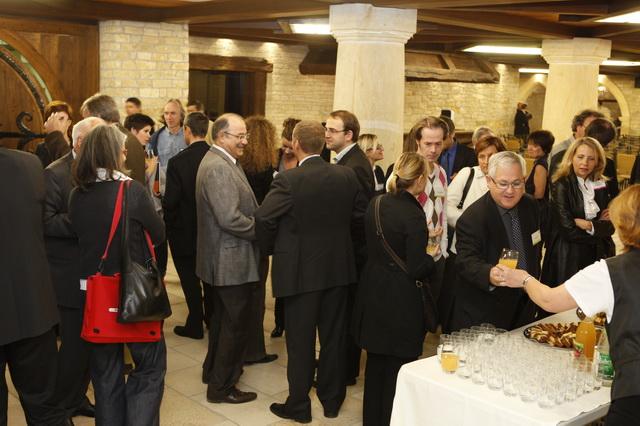 reunion_des_adherents_2009_02_web.jpg