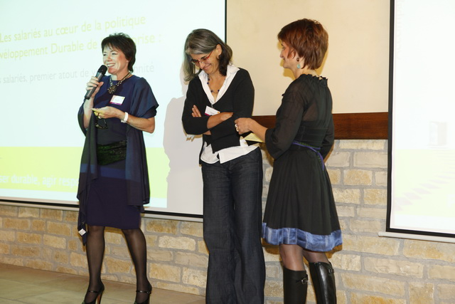 reunion_des_adherents_2009_16_web.jpg