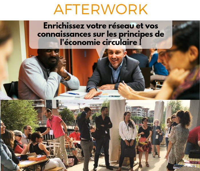 invitation-afterwork