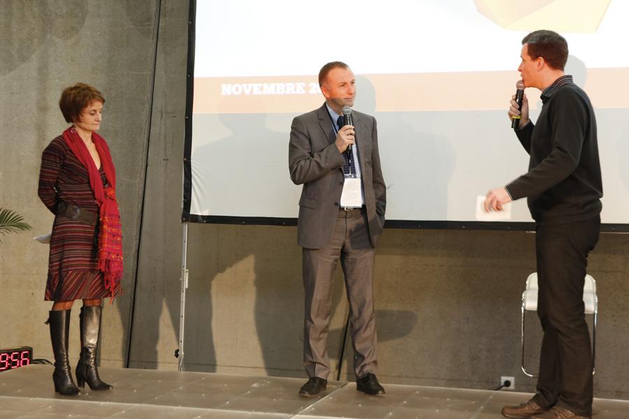 Ceremonie_remise_Trophees_Idee_Alsace.jpg