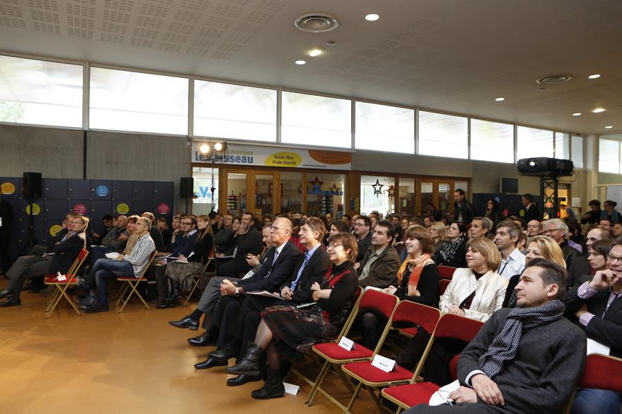 Conference_pleniere_Isaac_Getz_.jpg