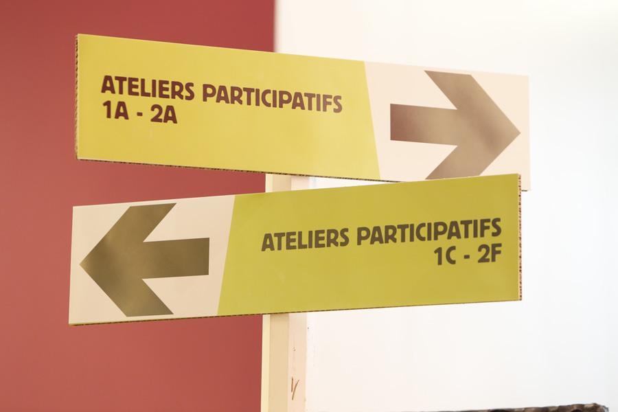 ateliers_participatifs.jpg