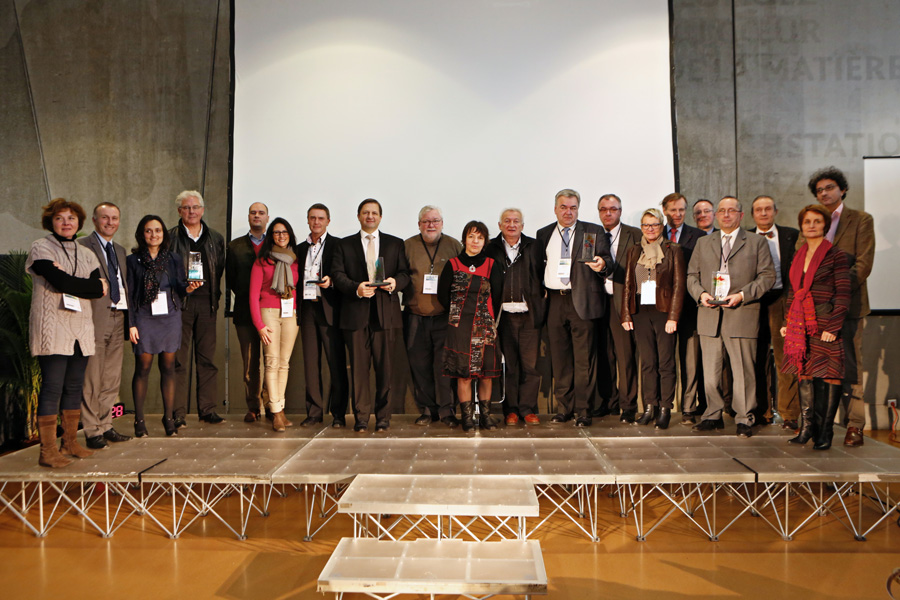 photo_groupe_Trophees_Idee_Alsace_2013.jpg