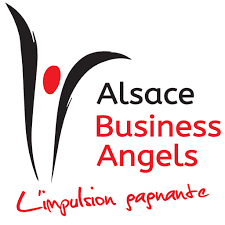 alsace-business-angels
