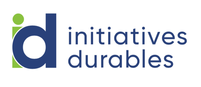 initiatives-durables
