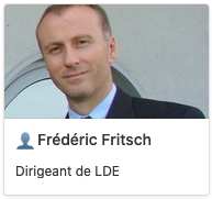 frederic-fritsch