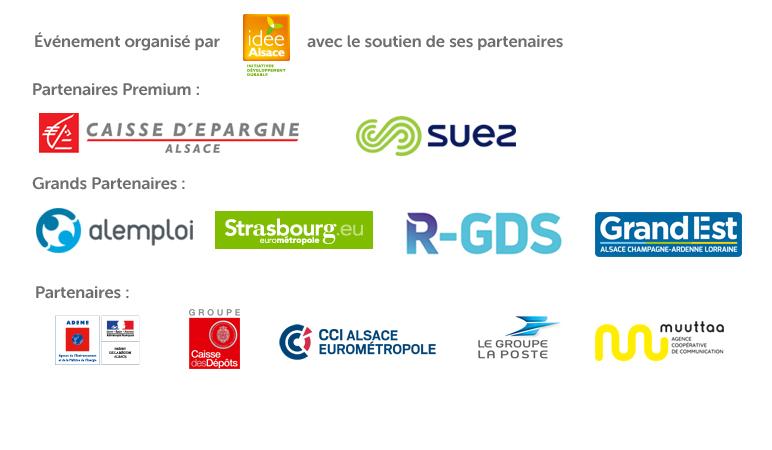 forumdd-2017-partenaires