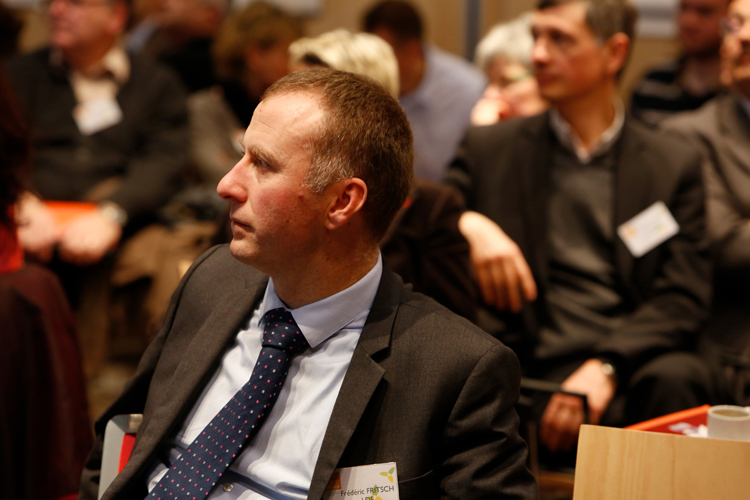 Frederic_Fritsch_president_Idee_Alsace_et_directeur_LDE.jpg
