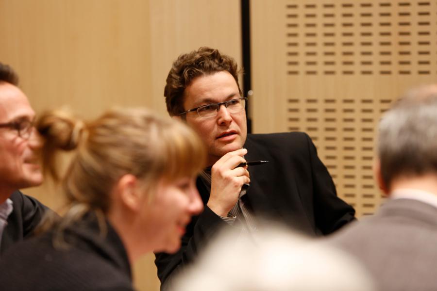 Jean-Michel_Couchot_commissaire_aux_comptes.jpg