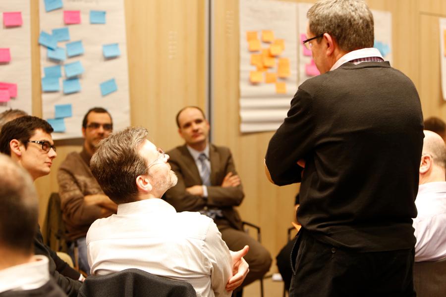 Moment_participatif4.jpg