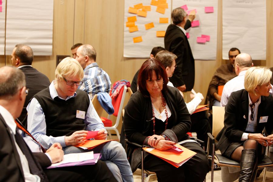 Moment_participatif7.jpg
