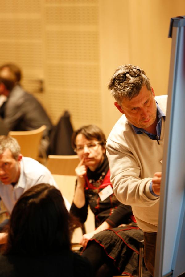 Moment_participatif_avec_Pascal_Bastien.jpg