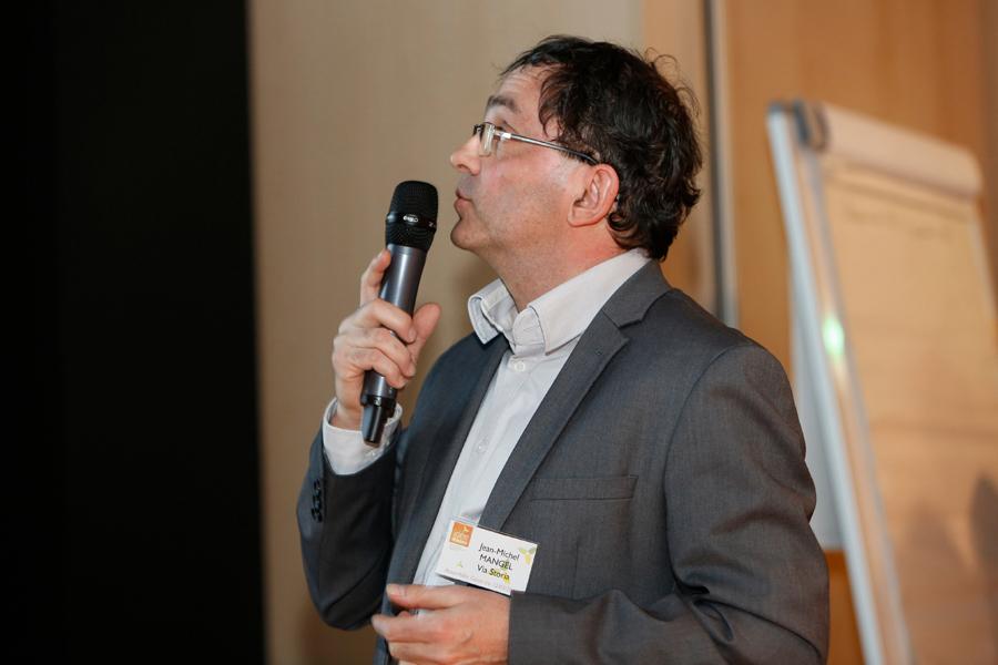 Presentation_des_comptes_par_Jean-Michel_Mangel.jpg