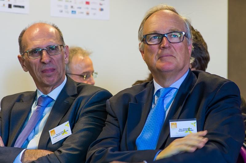 Bernard-Gsell-Marc-Roquette.jpg