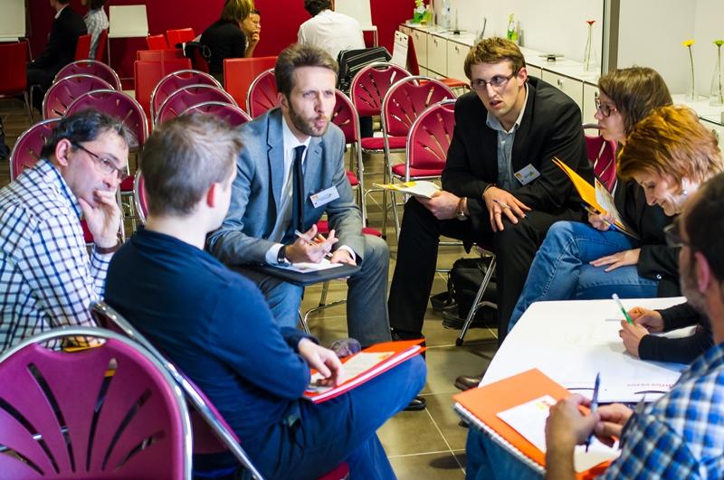 Moment-participatif2.jpg