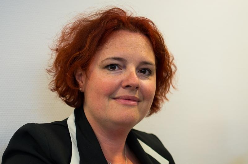 Portrait-Corinne-Harmelle-Velta-Eurojauge.jpg
