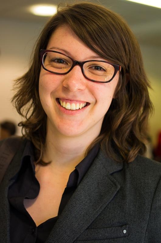 Portrait-Emilie-Albisser-Wasp.jpg