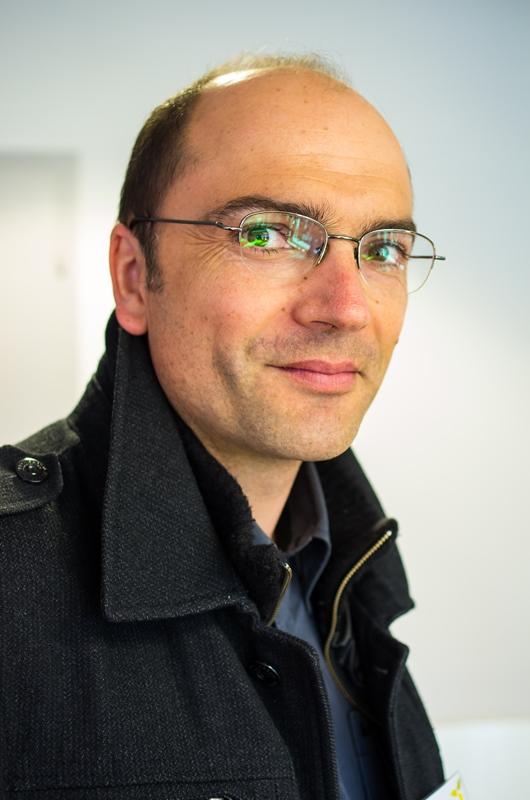 Portrait-Eric-Winkel-Lingenheld.jpg