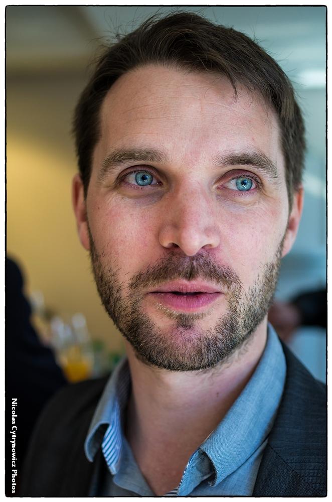 Portrait-Jean-Francois-Virot_Citiz.jpg