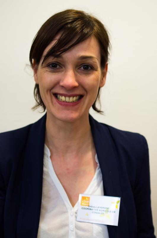 Portrait-Orlinda-Lavergne-CAC.jpg