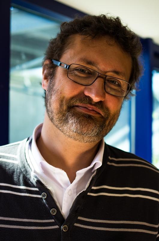Portrait-Pierre-Marchant-Le-Verger-Editeur.jpg
