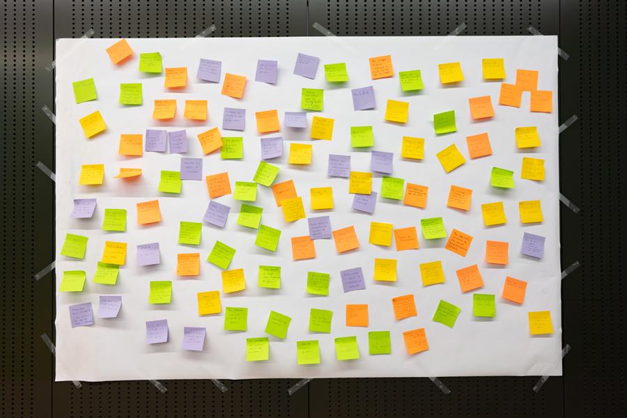 ag-idee-alsace-21.03.19-62.jpg
