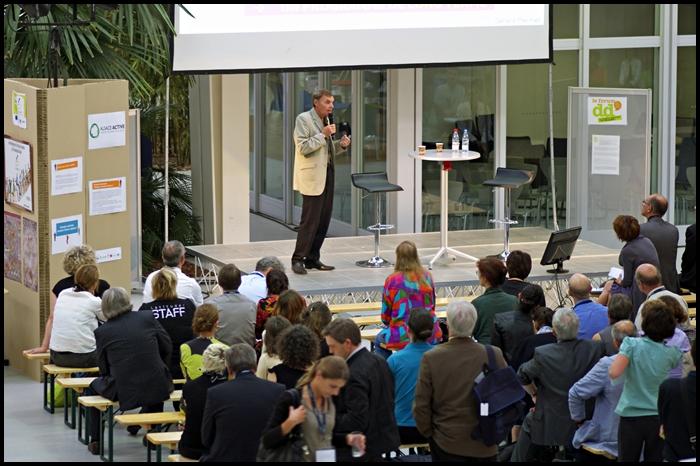 06Conference-pleniere.jpg