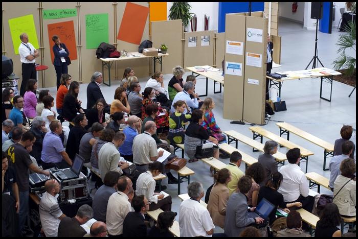 Conference-pleniere.jpg