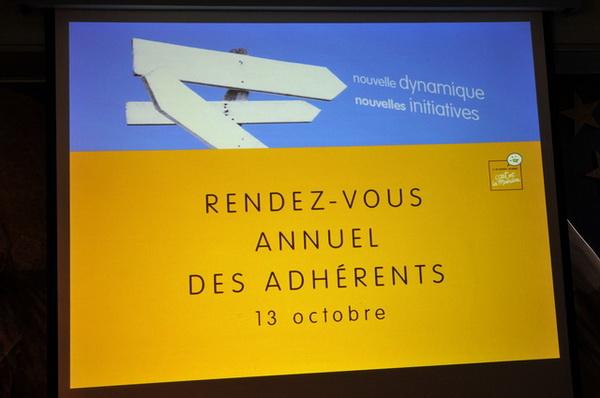reunion_annuelle_des_adherents_2008_001.JPG