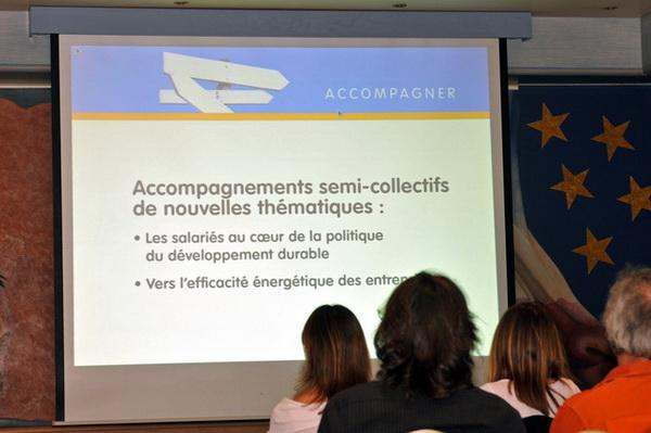 reunion_annuelle_des_adherents_2008_032.JPG