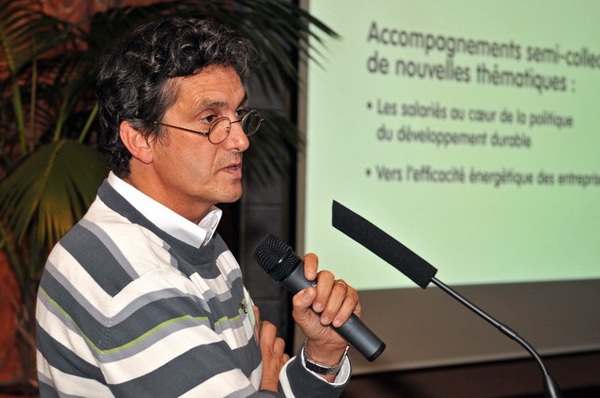 reunion_annuelle_des_adherents_2008_034.JPG