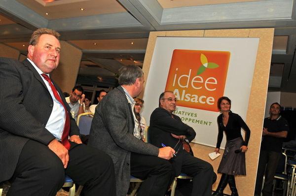 reunion_annuelle_des_adherents_2008_035.JPG
