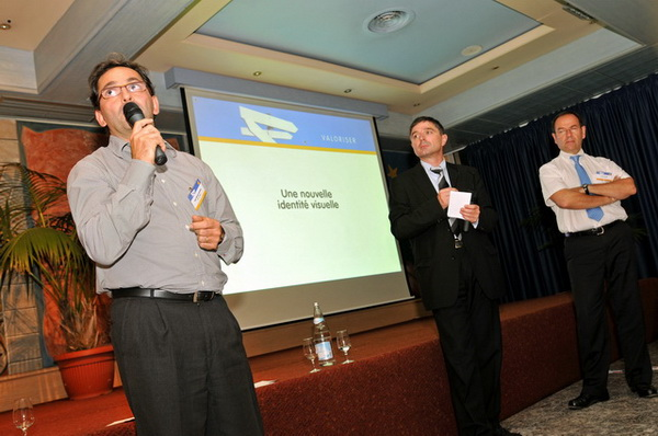 reunion_annuelle_des_adherents_2008_036.JPG