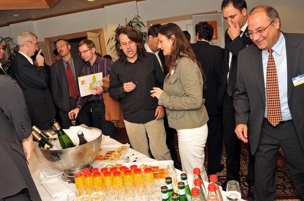 reunion_annuelle_des_adherents_2008_042.JPG