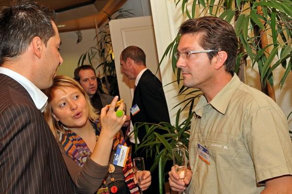 reunion_annuelle_des_adherents_2008_046.JPG