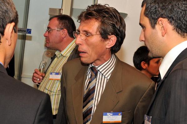 reunion_annuelle_des_adherents_2008_048.JPG
