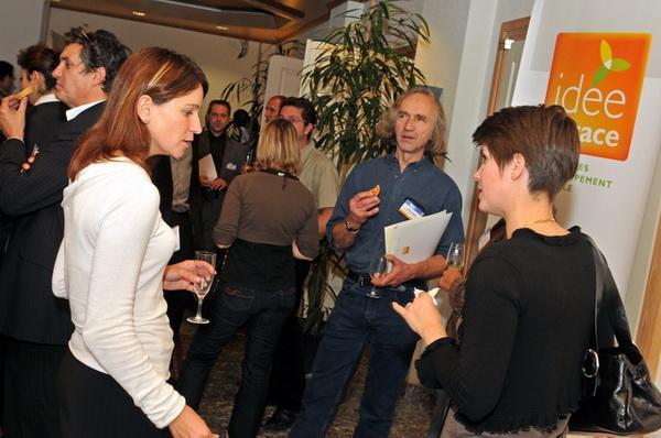 reunion_annuelle_des_adherents_2008_051.JPG