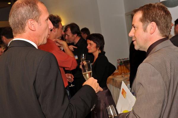 reunion_annuelle_des_adherents_2008_056.JPG