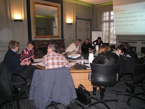 seances_contrat_de_progres_2010_04.jpg
