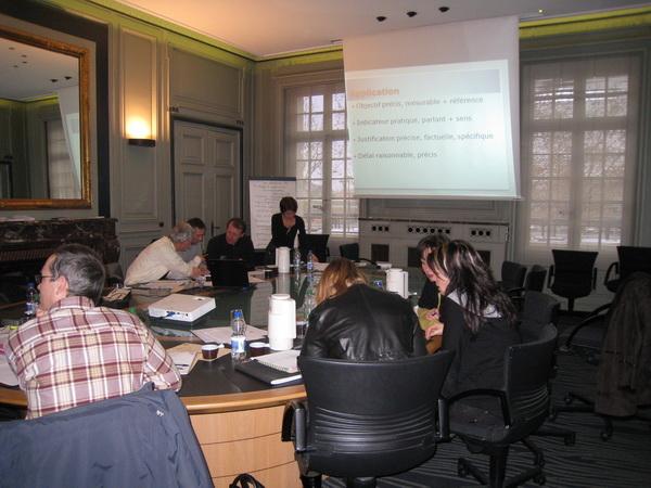 seances_contrat_de_progres_2010_05.jpg