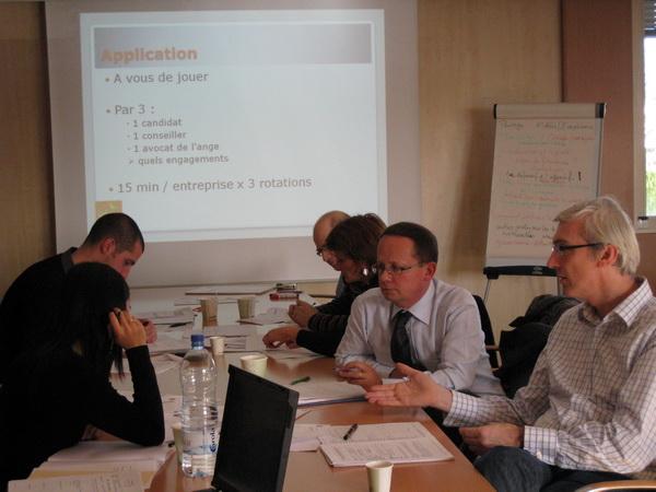 seances_contrat_de_progres_2010_10.jpg