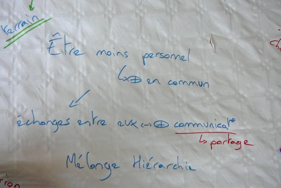 Productions_ecrites_de_l_atelier3.jpg