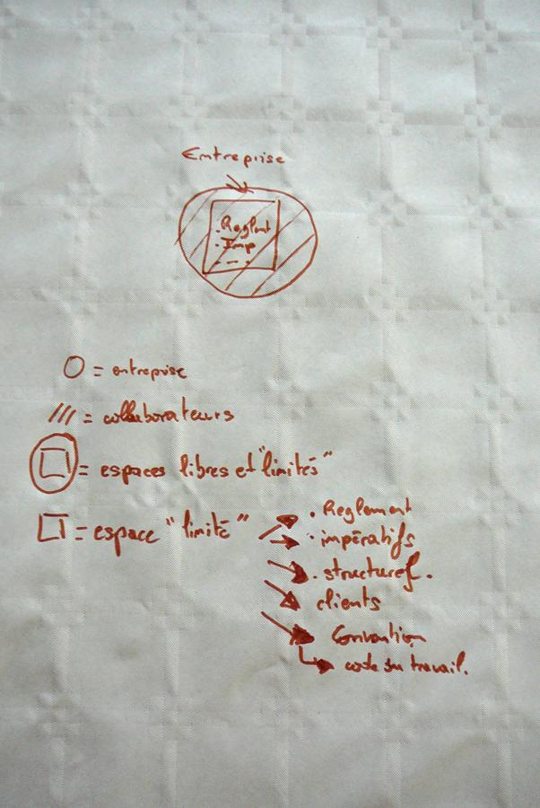 Productions_ecrites_de_l_atelier5.jpg