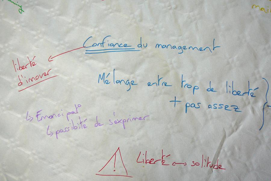 Productions_ecrites_de_l_atelier6.jpg